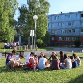 Lycées agricoles : la filière « animal de compagnie » face au confinement